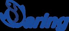 JARING Logo.png