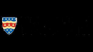 university-of-plymouth-vector-logo-remov