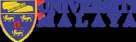 Universiti+Malaya+logo.png