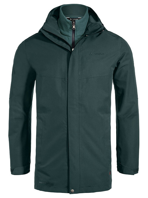 Vaude Idris 3in1 Parka II (Men)
