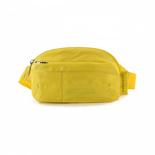 Tucano Compatto Waist Bag
