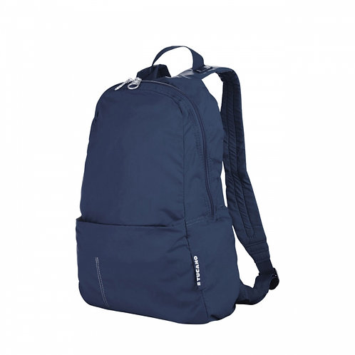 Tucano Compatto Backpack
