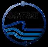 logo_nahrim-removebg-preview.png