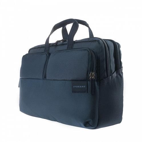 Tucano Stilo Laptop Bag