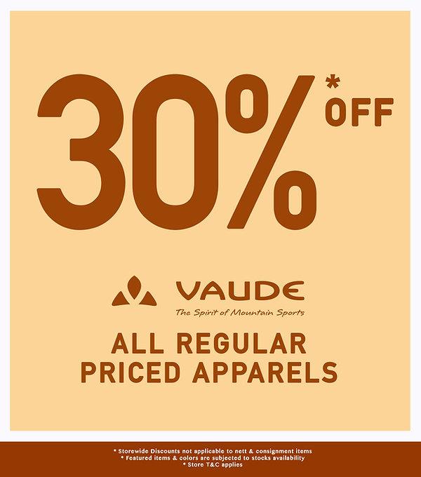 30% VAUDE(2).jpg