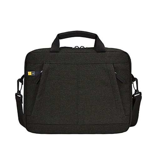 Case Logic Laptop Attache 11.6""