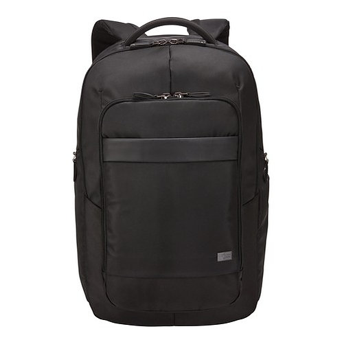 "Case Logic Notion 17.3"" Laptop Backpack"