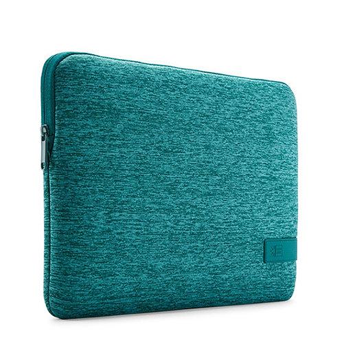 """Case Logic Reflect 13"""" Macbook Pro Sleeve"""
