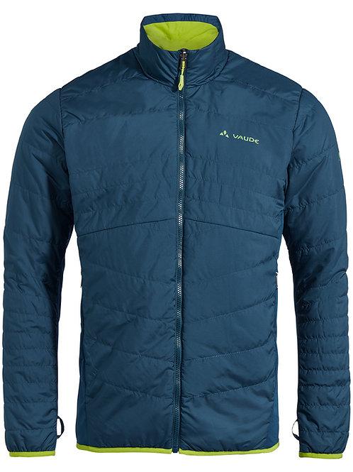 Vaude Miskanti Hybrid Jacket (Men)
