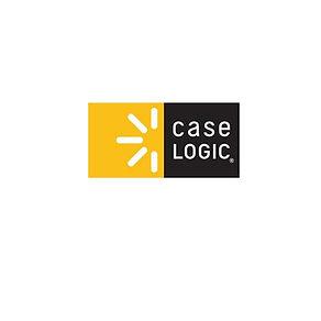 caselogic(2).jpg