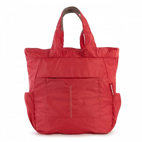 Tucano Compatto Shoulder Bag