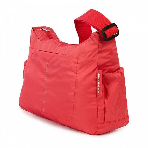 Tucano Compatto Sling Bag