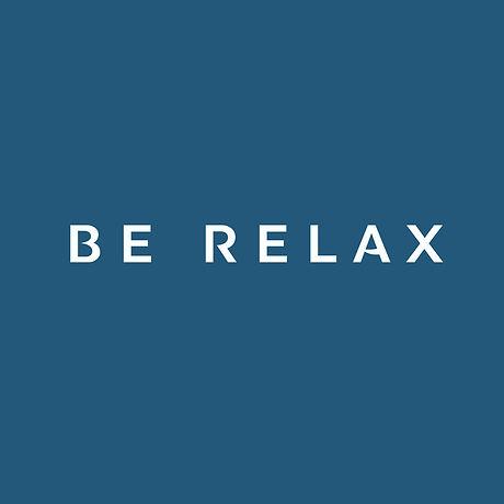 Berelax.jpg