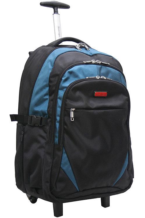 Slazenger - 1095 Blue (L)