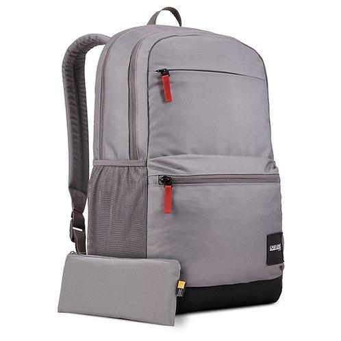 Case Logic Uplink Backpack (with Pencil Case)