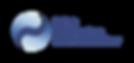 BAcC_Member_Pos_RGB.png
