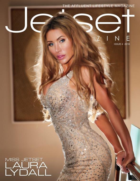 Miss-Jetset-2016-768x997.jpg