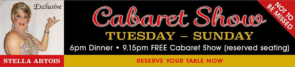 Cabaret-Banner[1].jpg