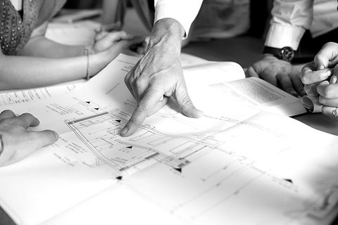 Building Plans_edited.jpg