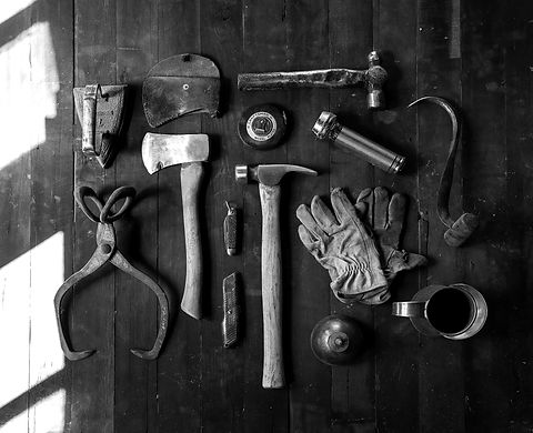 toolkit and tools_edited.jpg