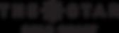THESTAR_GOLCOAST_STACKED_LAND_BLACK_100K