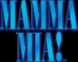 MM_logo_stack_distribution.png