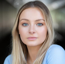 Madeline Grice