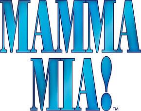 MM_2ndclassMTI_logo_stack_small_RGB - Co