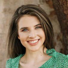 Kyra Thompson