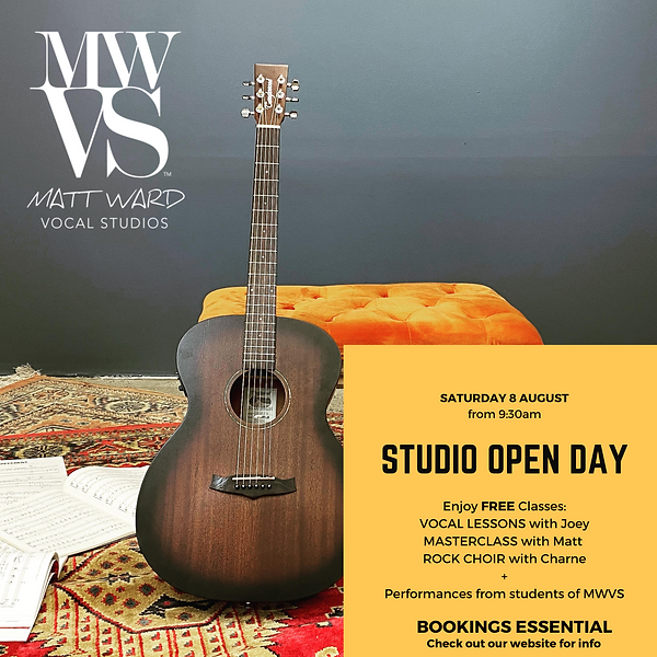 STUDIO OPEN DAY.png
