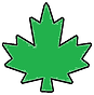 green maple.png