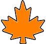 golden maple.png