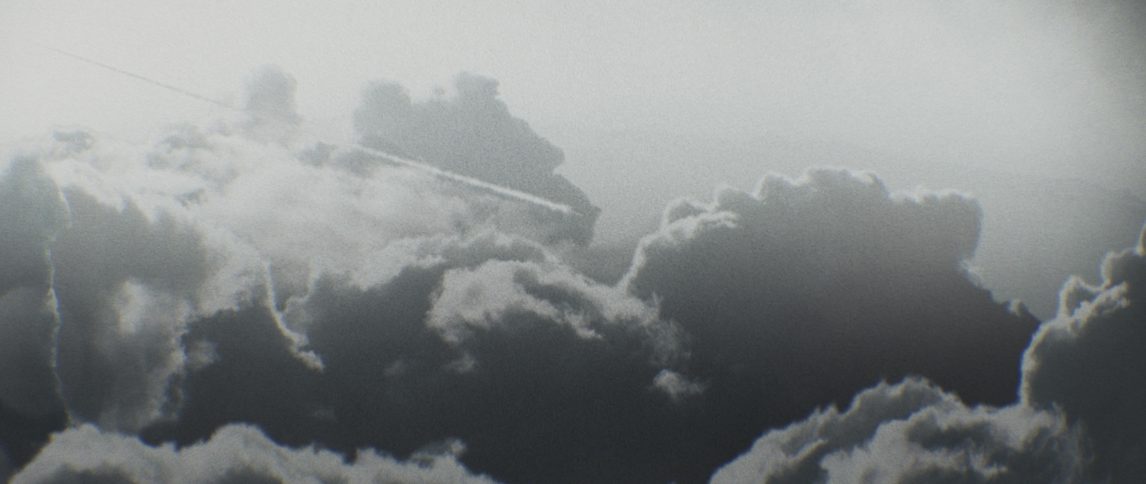 Screen Shot 2020-05-21 at 5.35.15 PM