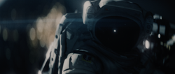 Screen Shot 2020-09-01 at 3.13.54 PM