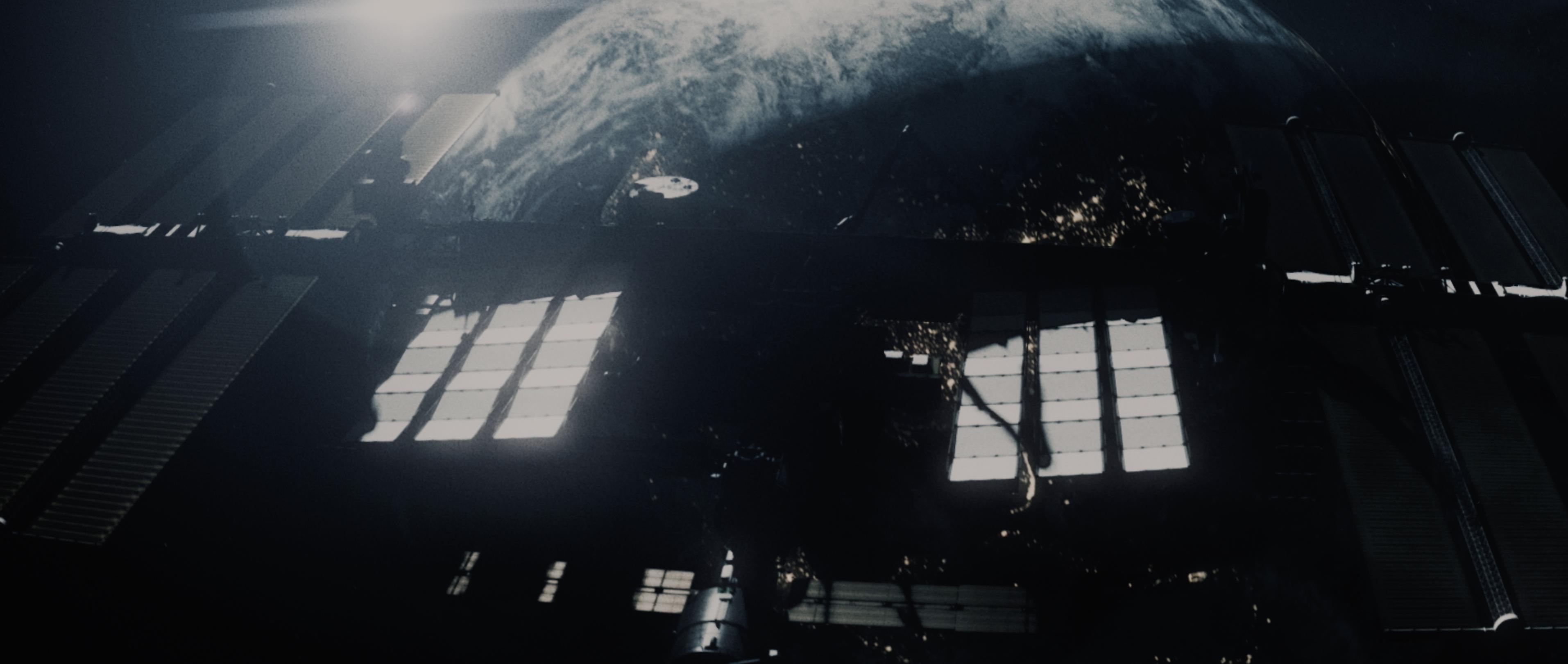 Screen Shot 2020-05-21 at 5.32.05 PM