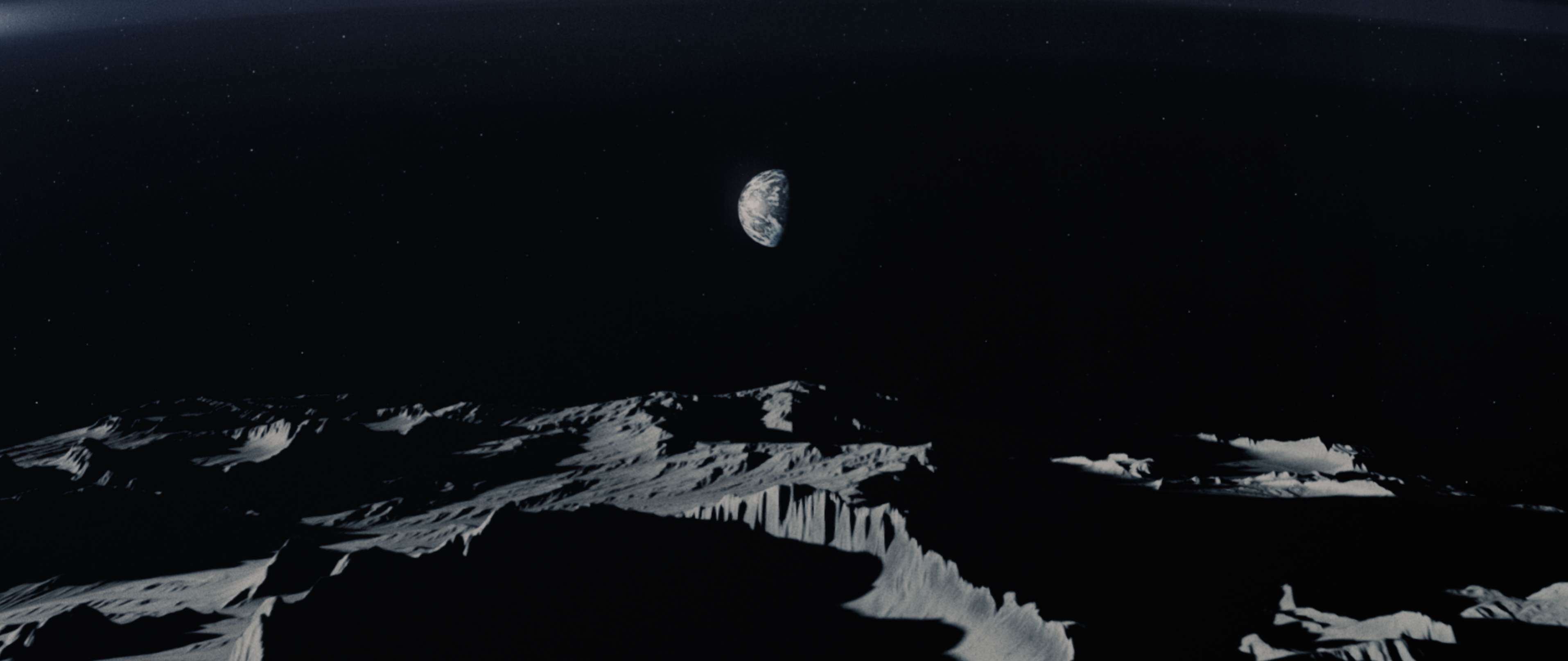 Screen Shot 2020-05-21 at 5.32.40 PM