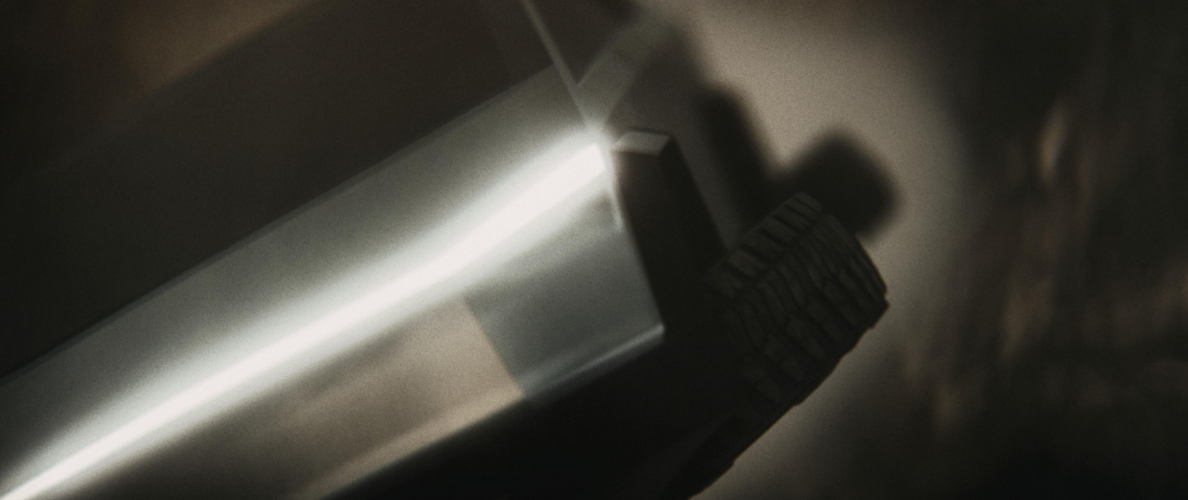 Screen Shot 2020-05-21 at 5.33.12 PM