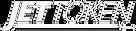 Logo-bigger2.png