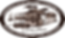 MSHPA-LOGO-TRANSP-BKGD (1).png