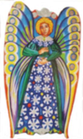 CITA Angel 2019 (1).JPG