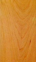 Basswood, 椴木