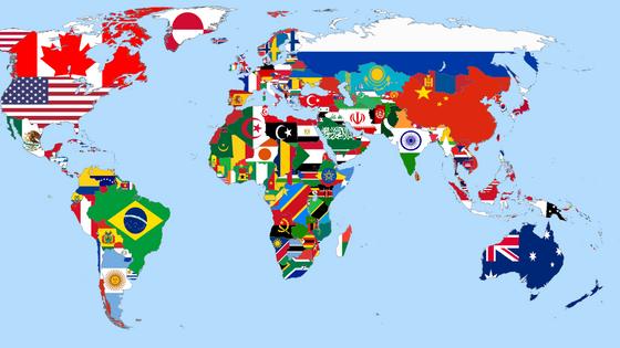 国际运输行话International Shipping Jargon