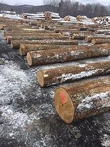 Basswood, 椴木,美国原木