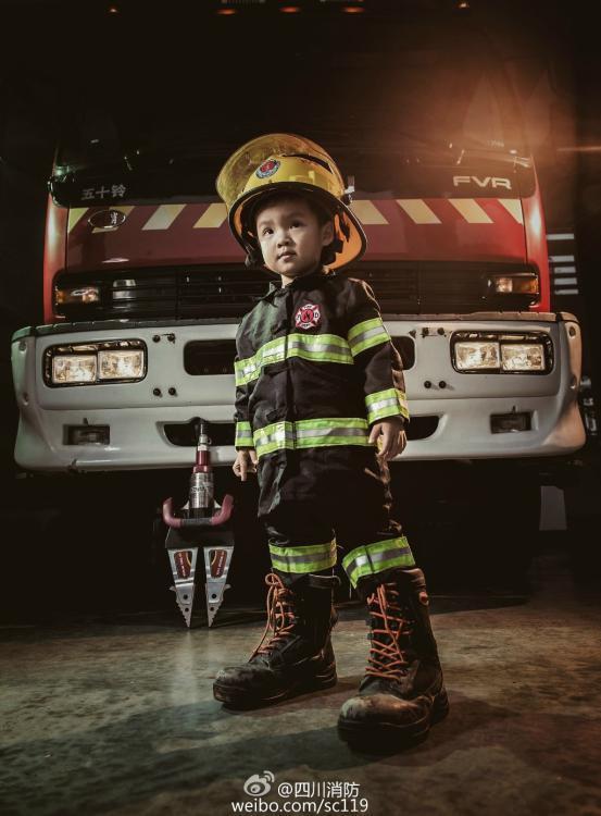 firefamily.jpg