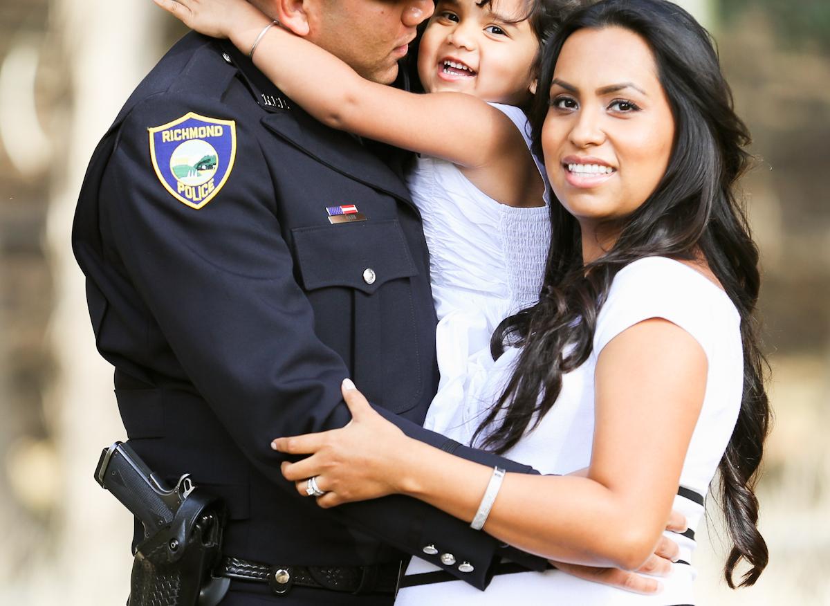 police family.jpg