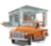 PickupStationMini.jpg