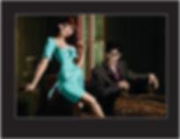 DramaToon.jpg