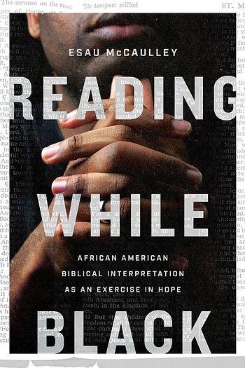 Reading While Black.jpeg