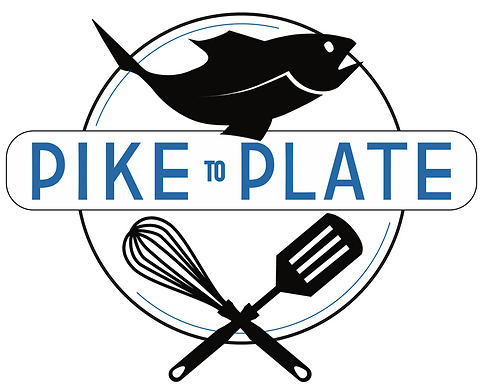 Pike to Plate Logo.png