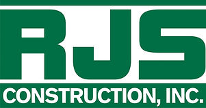 RJS Construction, Inc White.jpg